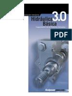 Manual de Hidraulica[1]