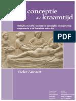 Masterscriptie Violet Annaert 5879388 Scripties Online