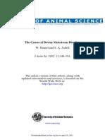 THE  CAUSES  OF  BOVINE  METESTROUS  BLEEDING .pdf