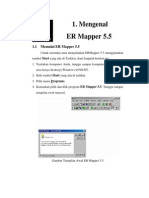 Tutorial ERMapper.pdf