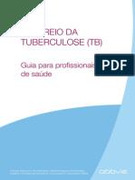 Guia de Rastreio Da Tuberculose - Jan 2013