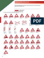 Segnaletica Stradale.pdf