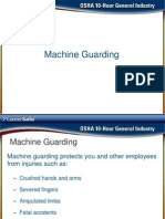 GEN_Machine_Guarding.ppt