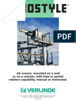 EUROSTYLE GB.pdf