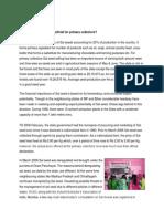 ORISSA_2.pdf