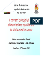 dieta mediterranea - presenrtazione.pdf