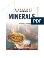 The Complete Encyclopedia of Minerals.pdf