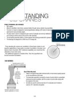 jcs.pdf