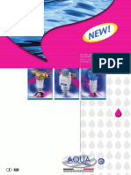 Self Cleaning Filters pdf document Aqua Middle East FZC.pdf