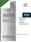 NP 24,25 -97 - Normativ Parcari.pdf