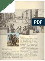 Historia de La Musica-020-Francois Couperin y La Escuela Clavecinista Francesa