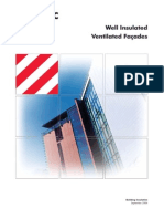 Ventilated Facades Brochure LoRes2