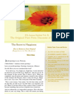 RAIInst - The Secrets of Happiness.pdf