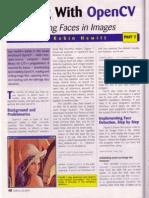 openCvPart02.pdf