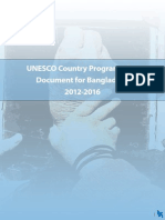 UNESCO_Country_Programming_Document_For_Bangladesh.pdf