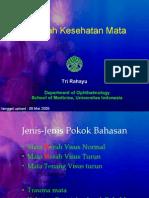 PEMERIKSAAN MATA LENGKAP DR.TRI RAHAYU.pdf