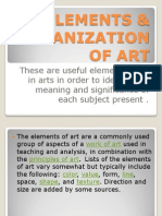 4. ELEMENTS OF ARTS.pptx