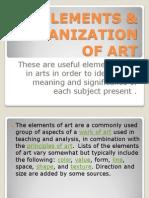 4. ELEMENTS OF ARTS.pptx