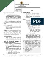 23322084-Credit-Transactions.pdf