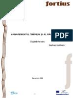 Timemanagement-Suport Material (1).pdf
