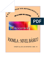 Manual Joomla.doc