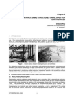Seismic design of ERS and slopes.pdf