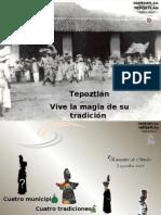 Presentación_2008