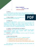 0_pasa_hassan (1).doc