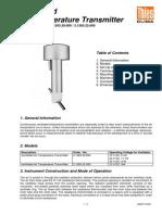 2.1265.20.000 e.pdf