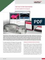 IP_HanserAutomotive_201304_PressArticle_EN.pdf
