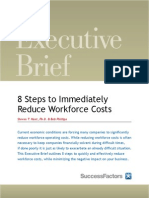 8 steps to immediately reduce workforce costs.pdf