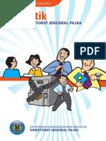 kewajiban pegawai.pdf