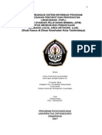 adangriana.pdf