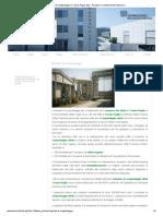 Impianto di compostaggio _ Tersan Puglia Spa - Recupero e mantenimento della terra.pdf