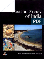 Coastal_Zones_of_India.pdf