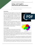 Behavioural-and-Neuroscience-Methods.pdf