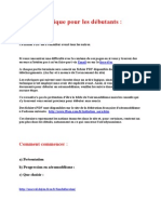 DebuterEnAeromodelisme.pdf