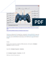 Manual p13