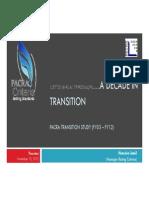 Transition_Study_Nov12.pdf
