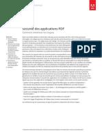 Acrobat PDF Application Security_wp_f.pdf