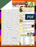 0_a_halloween_text_worksheet.pdf