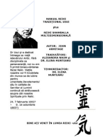 Dr_Usui - Manual_de_reiki.doc