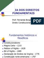 Teoria Dos Direitos Fundamentais (1)