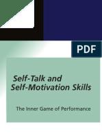 SelfMotivationBk.pdf