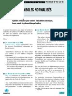 symboles-installations-electrique.pdf