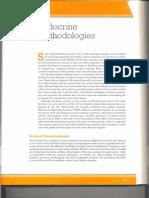 Endocrine Methodologies Chapter 4 9-1.2012.pdf