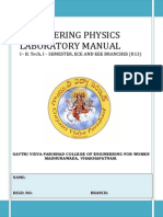 JNTUK R13 PHYSICS LAB MANUAL.pdf