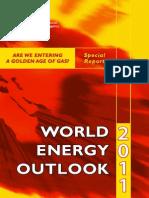 WEO2011_GoldenAgeofGasReport.pdf