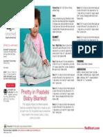 LW3513 bb blanket.pdf