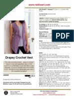 LW2685.pdf
